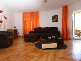 Apartament 2 camere CEC 2