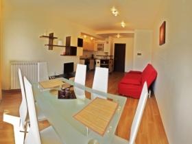 Apartament PRINCE 3 camere