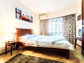 Apartament 2 camere  CEC 3