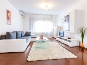 AlbaIulia Luxury9 Apartament