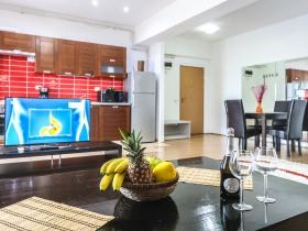 Apartament 2 camere Phoenice